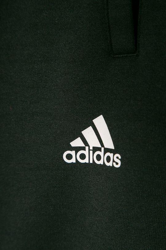 adidas Performance - Kalhoty 116-170 cm  67% Bavlna, 33% Polyester