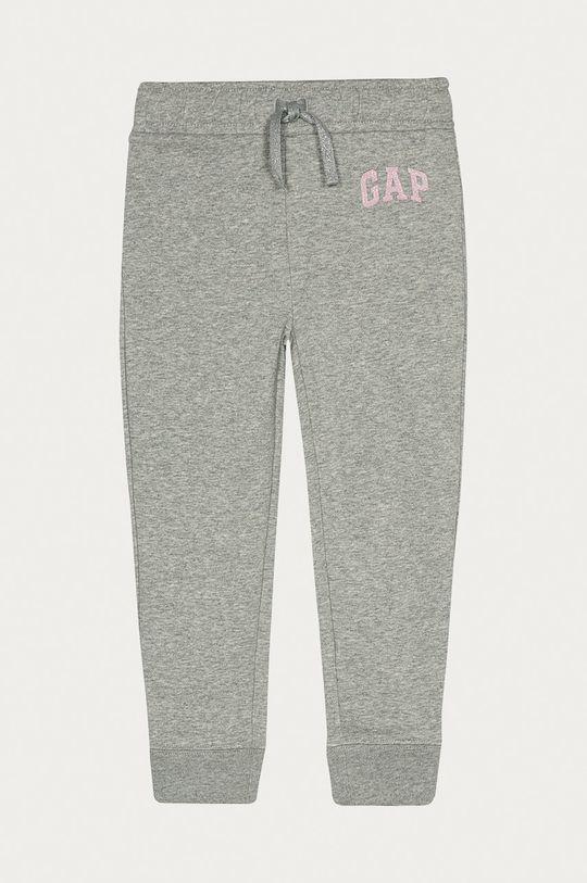 gri GAP - Pantaloni copii 74-110 cm De fete