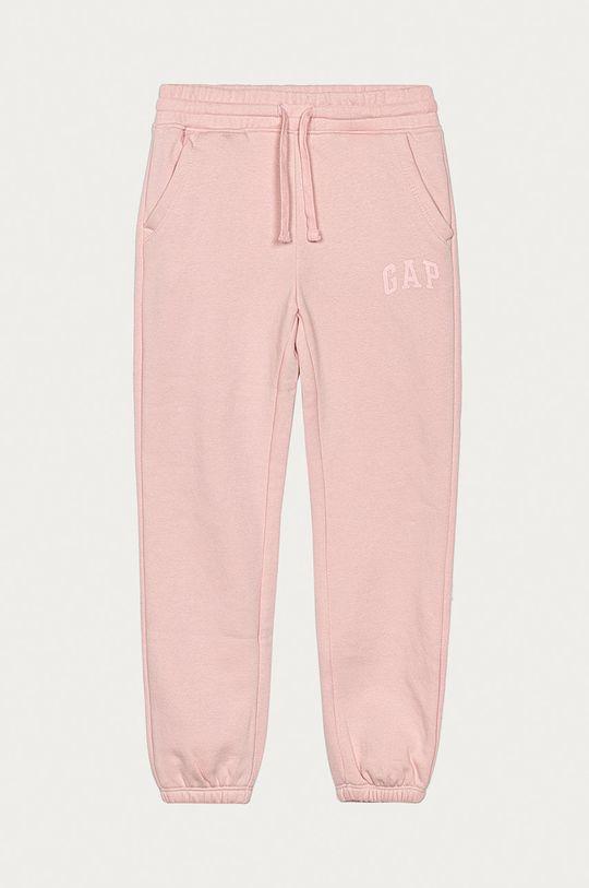 roz GAP - Pantaloni copii 104-176 cm De fete