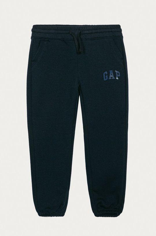 tmavomodrá GAP - Detské nohavice 104-176 cm Dievčenský