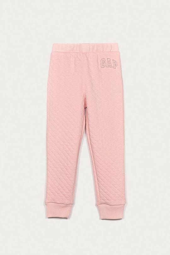 różowy GAP - Spodnie dziecięce 80-110 cm Dziewczęcy