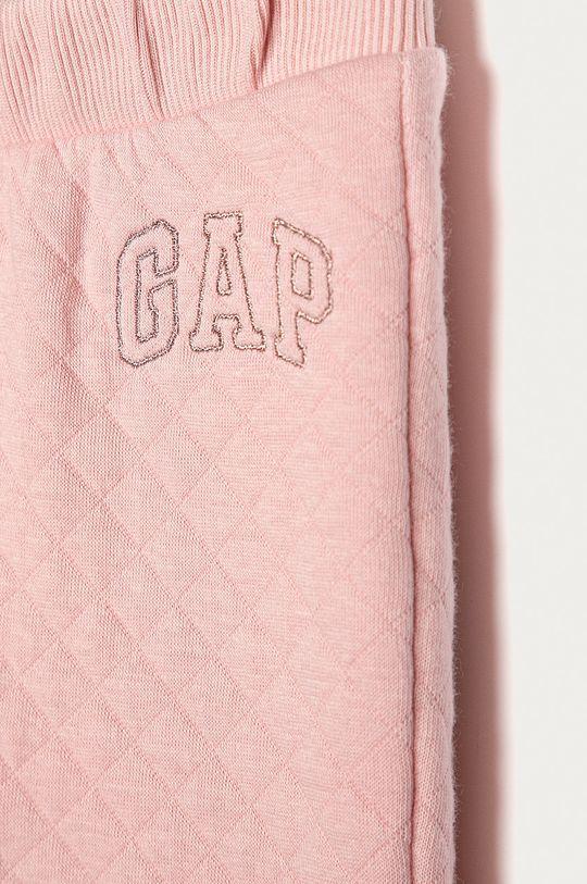 GAP - Spodnie dziecięce 80-110 cm 75 % Bawełna, 25 % Poliester