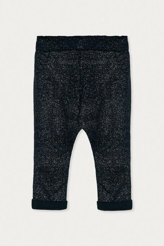 OVS - Spodnie dziecięce 74-98 cm 95 % Bawełna, 5 % Elastan