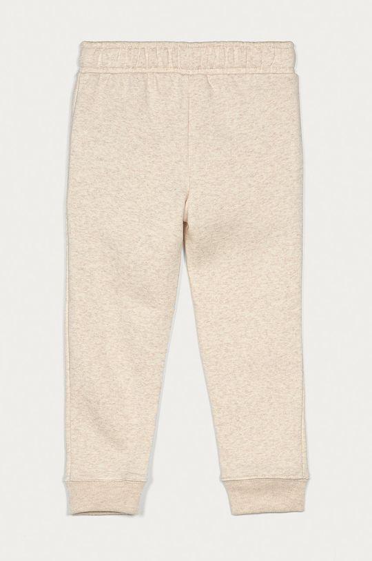GAP - Spodnie dziecięce 74-110 cm beżowy