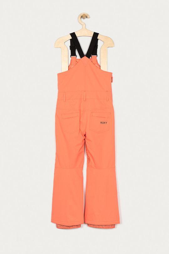 Roxy - Detské nohavice 128-168 cm ružová