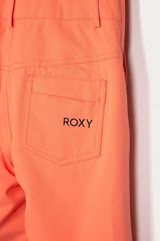 Roxy - Detské nohavice 128-168 cm  100% Polyester