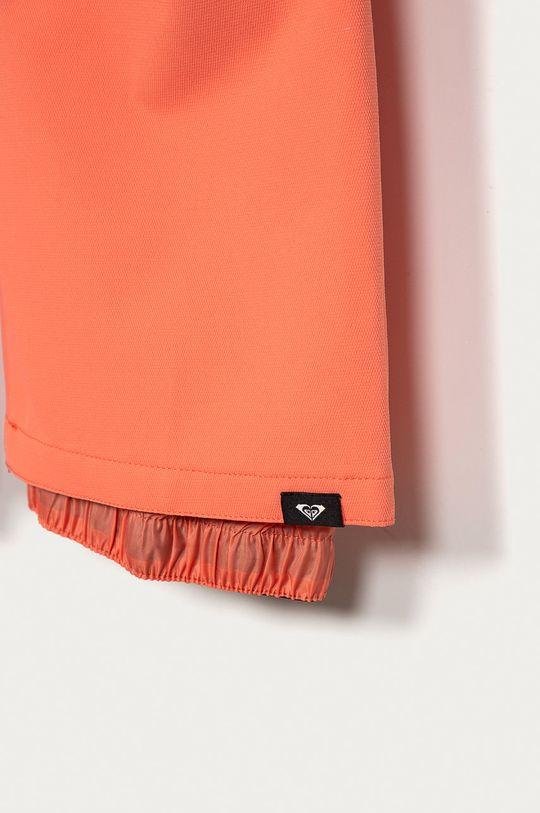 Roxy - Detské nohavice 128-168 cm Dievčenský