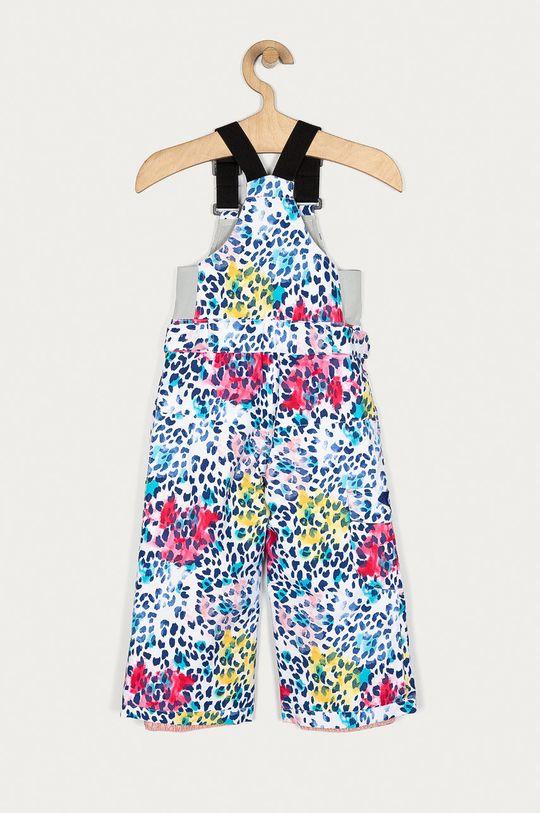 Roxy - Detské nohavice 91-122 cm viacfarebná