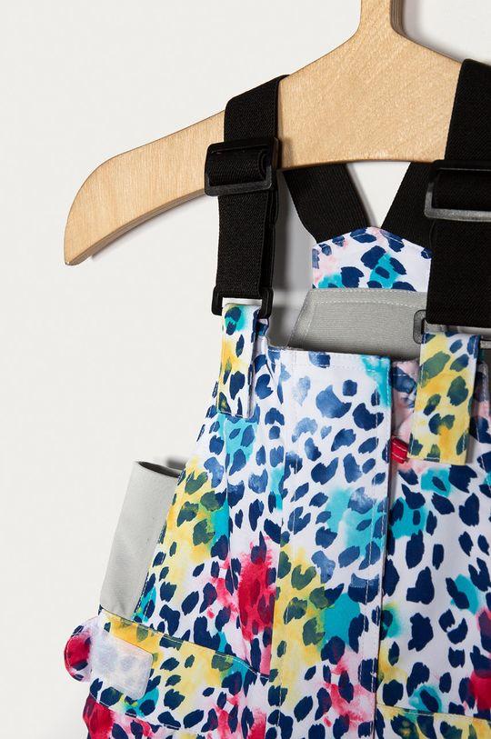 Roxy - Detské nohavice 91-122 cm  100% Polyester