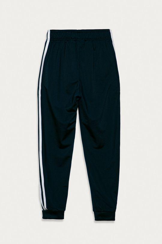 adidas Originals - Detské nohavice 128-164 cm  100% Polyester
