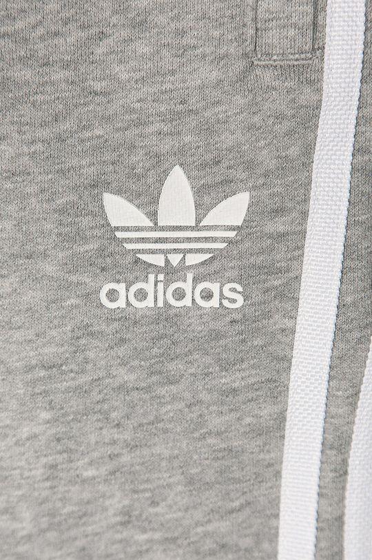 adidas Originals - Spodnie dziecięce 128-164 cm 70 % Bawełna, 30 % Poliester