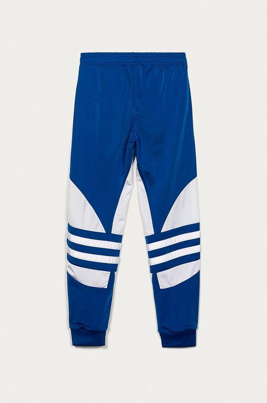adidas Originals - Spodnie dziecięce 128-164 cm niebieski