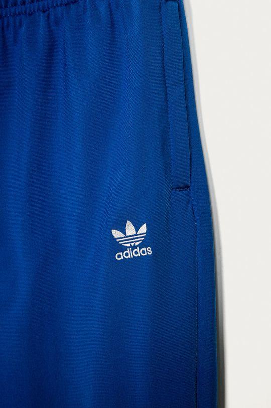 adidas Originals - Spodnie dziecięce 128-164 cm 100 % Poliester