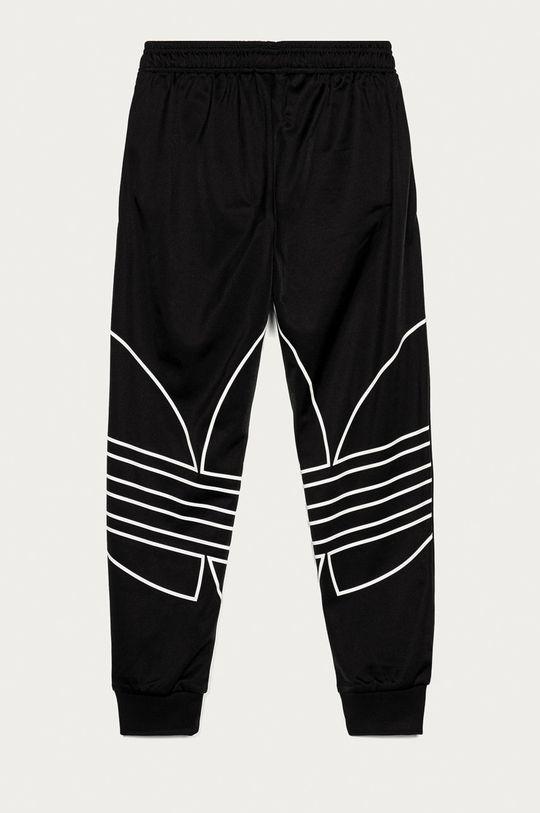 adidas Originals - Pantaloni copii 140-170 cm negru