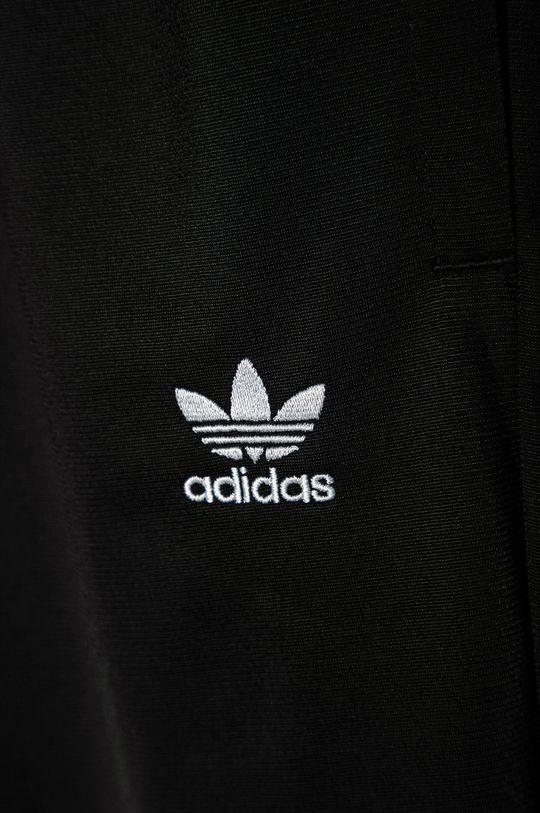 adidas Originals - Pantaloni copii 140-170 cm  100% Poliester reciclat