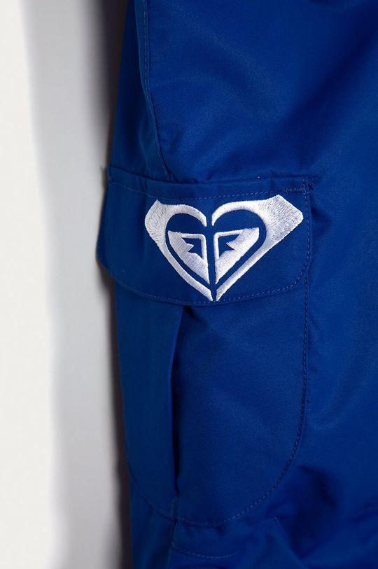 Roxy - Snowboardové nohavice 91-122 cm  100% Polyester
