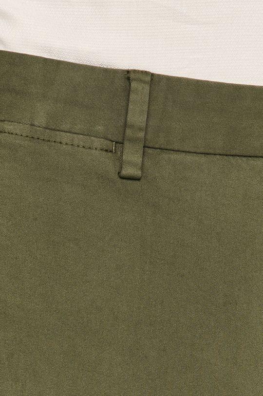 Tommy Hilfiger Tailored - Spodnie Męski