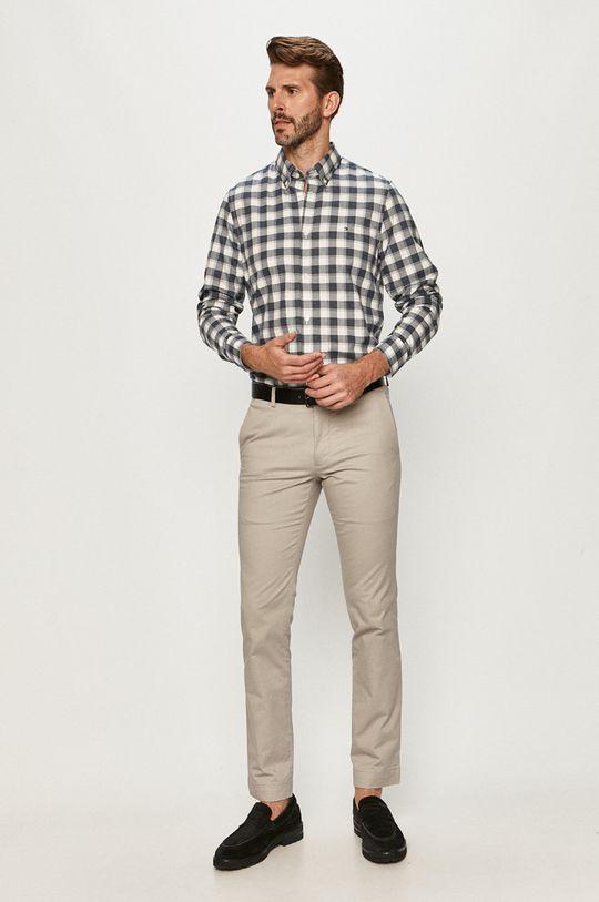 Polo Ralph Lauren - Nohavice sivá