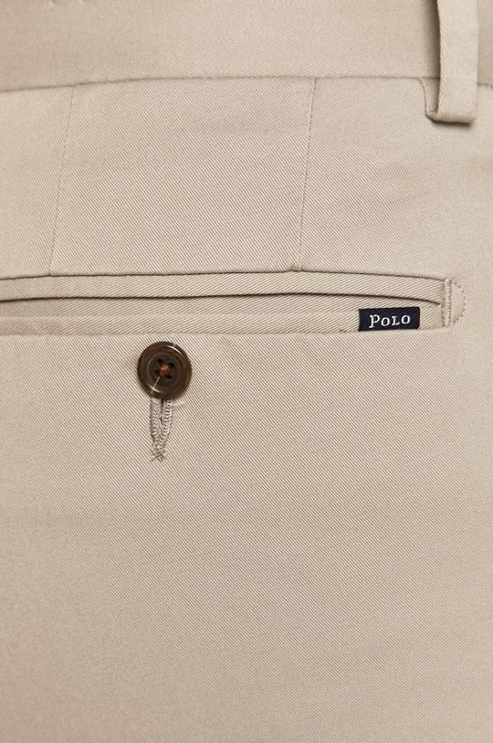 sivá Polo Ralph Lauren - Nohavice