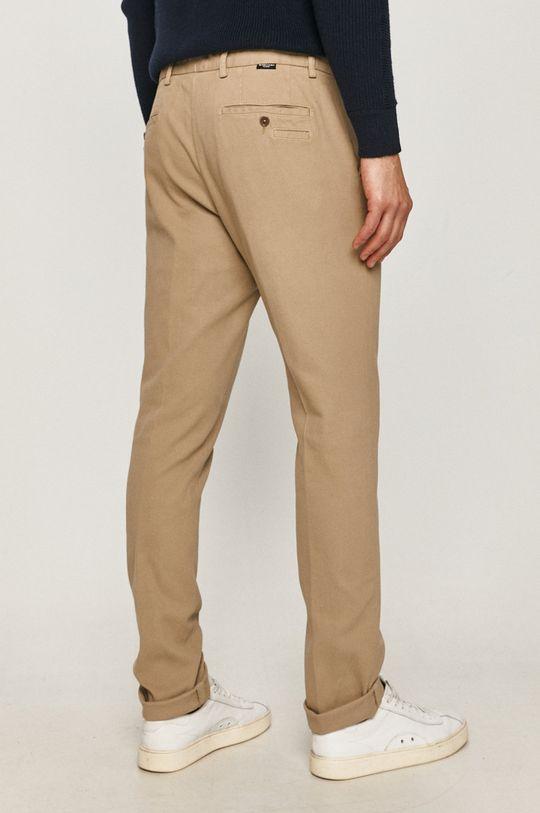 Marciano Guess - Spodnie Podszewka: 100 % Bawełna, Materiał zasadniczy: 98 % Bawełna, 2 % Elastan