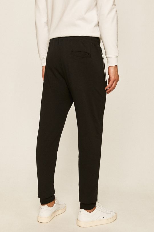 Guess Jeans - Kalhoty  95% Bavlna, 5% Elastan