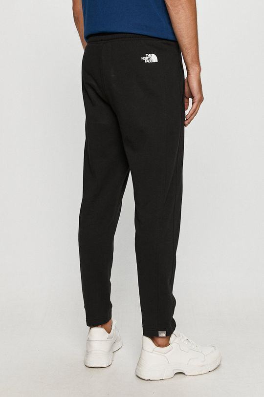 The North Face - Pantaloni  100% Bumbac