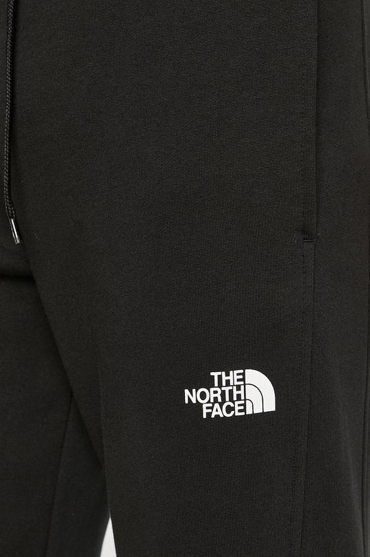 negru The North Face - Pantaloni