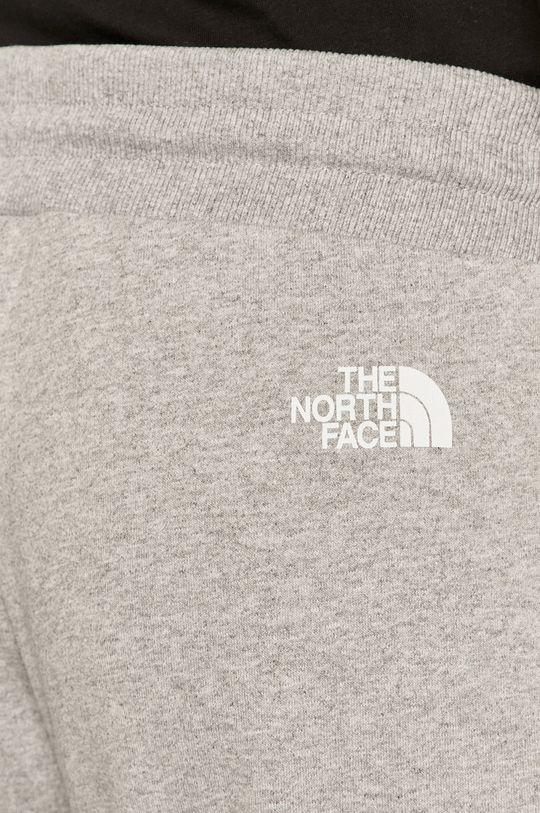 світло-сірий The North Face - Штани