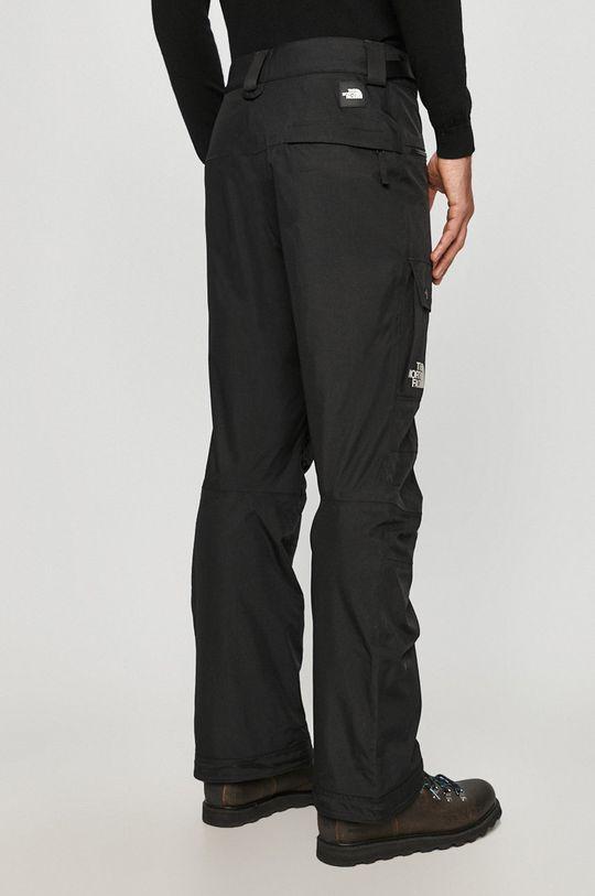 The North Face - Spodnie Materiał 1: 100 % Nylon, Materiał 2: 100 % Poliester