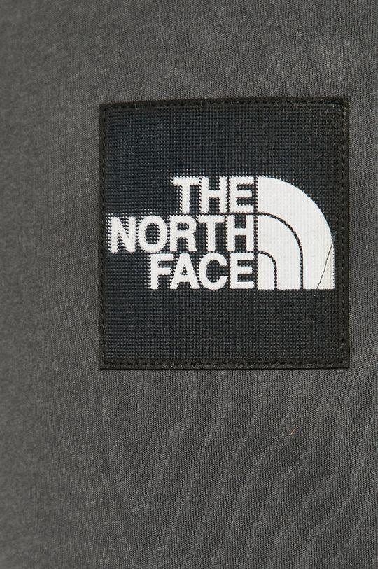 šedá The North Face - Kalhoty