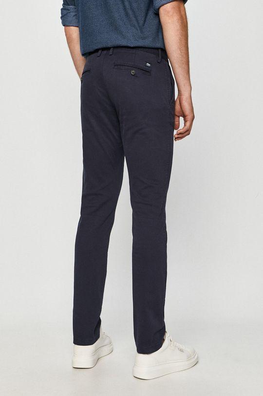 s. Oliver - Spodnie 98 % Bawełna, 2 % Elastan