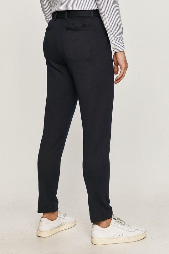 Selected - Spodnie 83 % Bawełna, 2 % Elastan, 15 % Poliamid