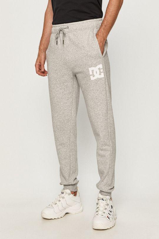 gri deschis Dc - Pantaloni De bărbați