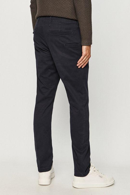 G-Star Raw - Spodnie 97 % Bawełna, 3 % Elastan