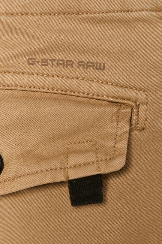 G-Star Raw - Nohavice Pánsky