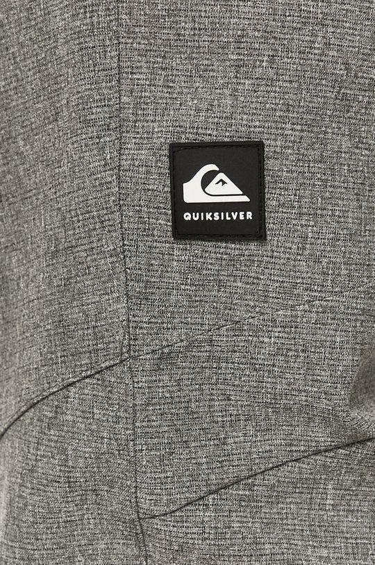 Quiksilver - Spodnie snowboardowe Męski