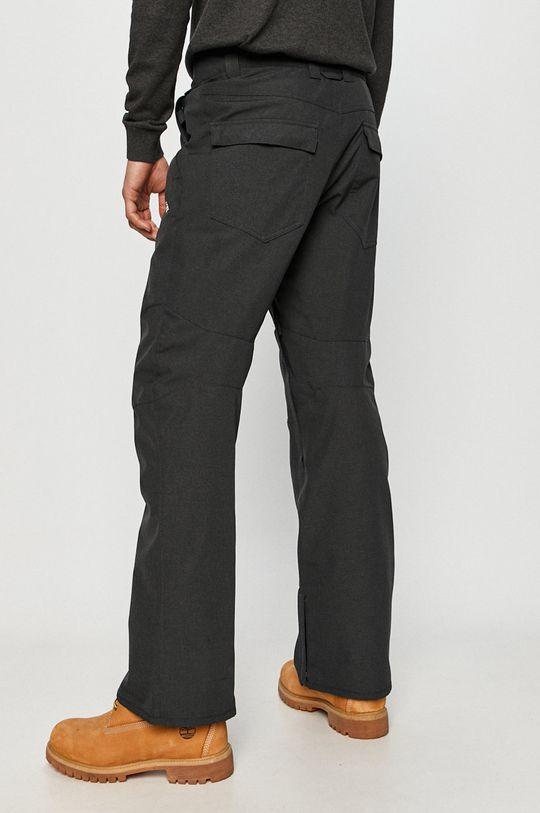 Quiksilver - Spodnie 100 % Poliester