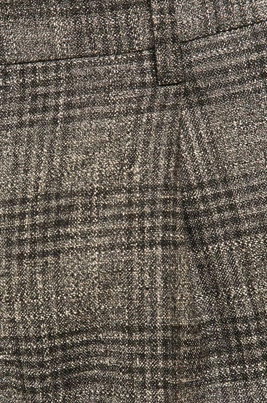 Strellson - Kalhoty Pánský