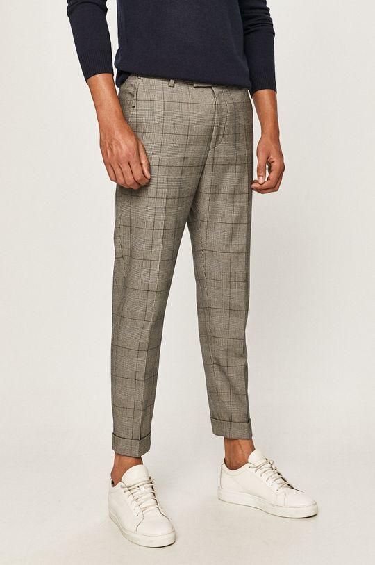 gri Strellson - Pantaloni De bărbați