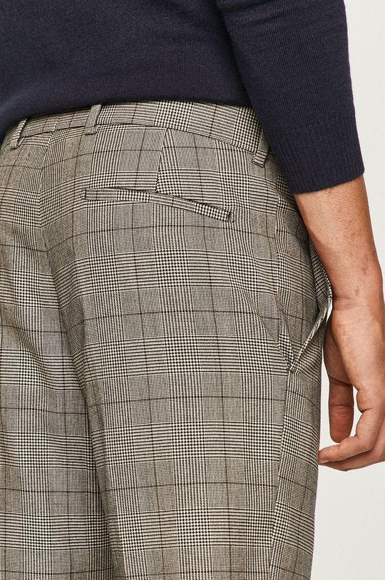 gri Strellson - Pantaloni