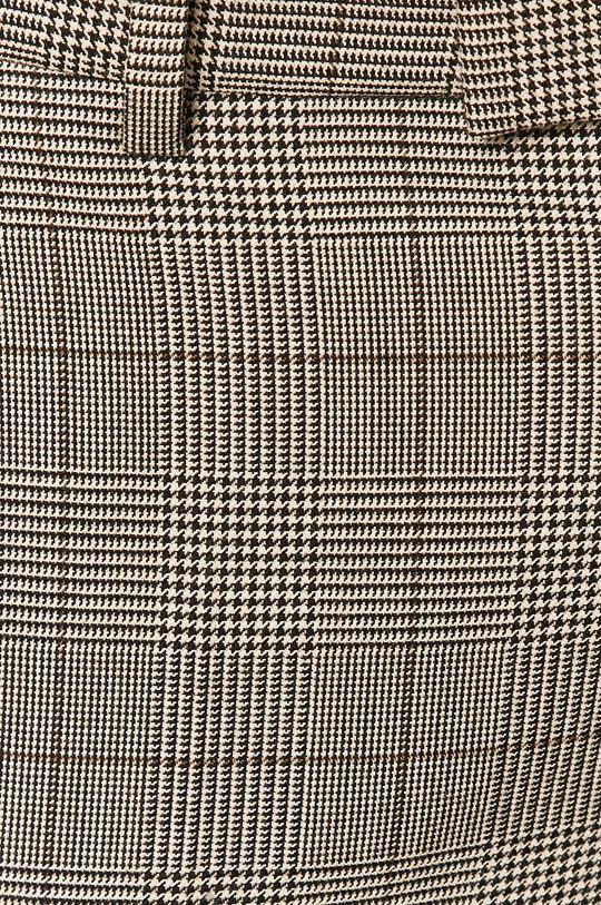 Strellson - Pantaloni De bărbați