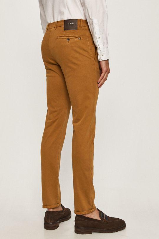 Joop! - Spodnie 97 % Bawełna, 3 % Elastan