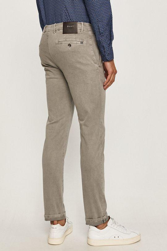 Joop! - Kalhoty  97% Bavlna, 3% Elastan