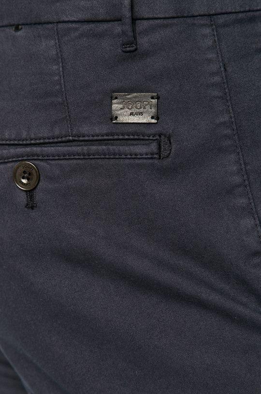 námořnická modř Joop! - Kalhoty