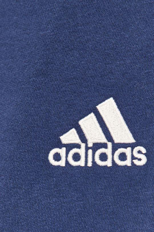adidas Performance - Штани  Підкладка: 100% Поліестер Основний матеріал: 43% Вторинний поліестер, 57% Поліестер
