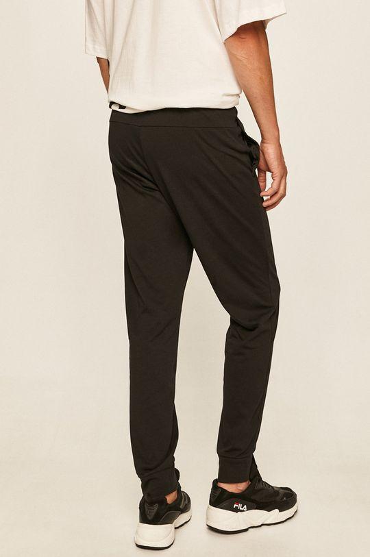 adidas - Spodnie 70 % Bawełna, 30 % Poliester
