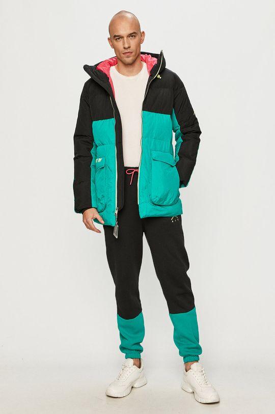 Jordan - Spodnie czarny