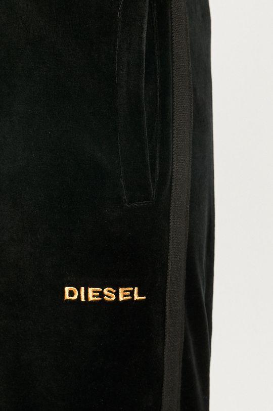 Diesel - Штани Чоловічий