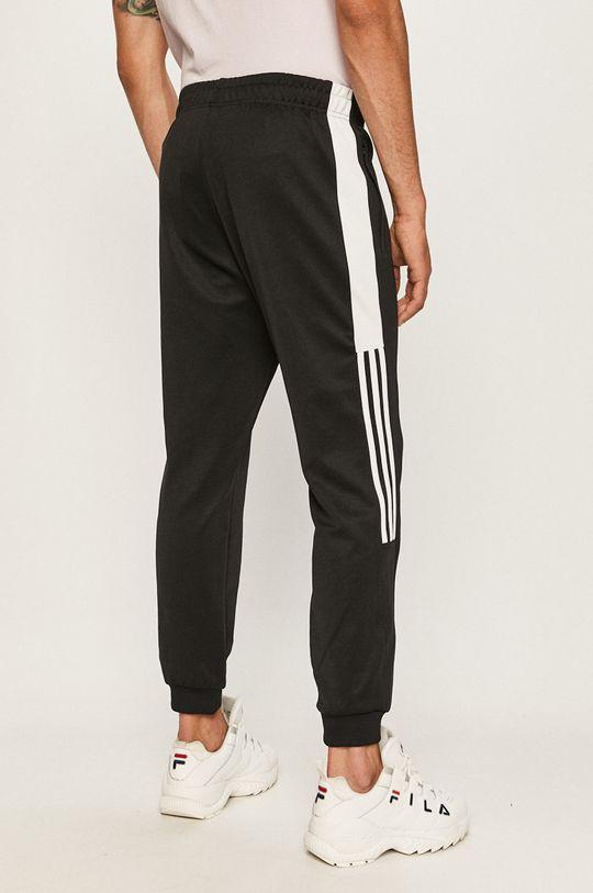 adidas Originals - Pantaloni  Materialul de baza: 30% Bumbac, 70% Poliester