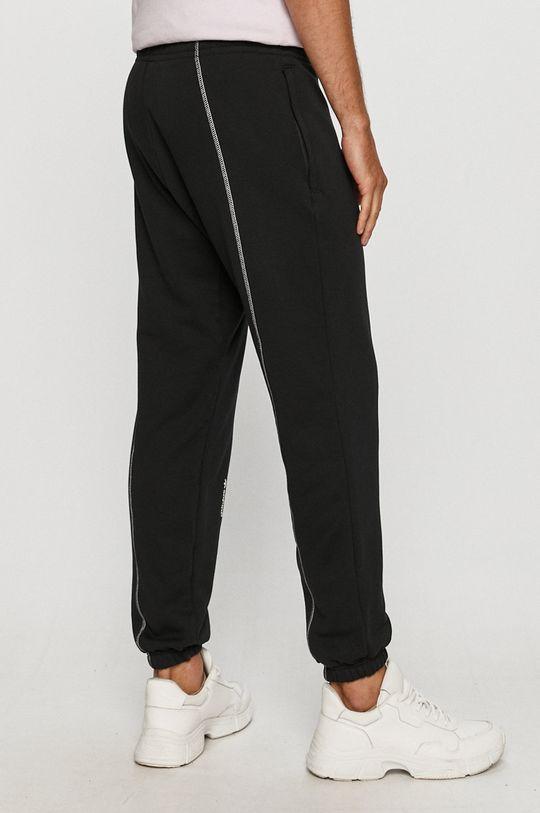 adidas Originals - Pantaloni  100% Bumbac
